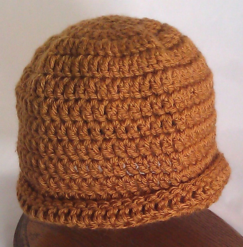 Dog Turkey Hat Pattern Free