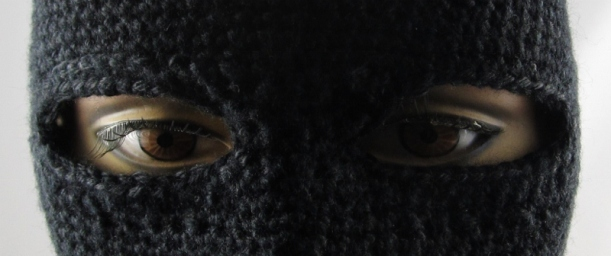 Batman Mask1 (800x336)