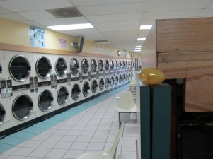 Easter at Laundromat 3 (800x600)