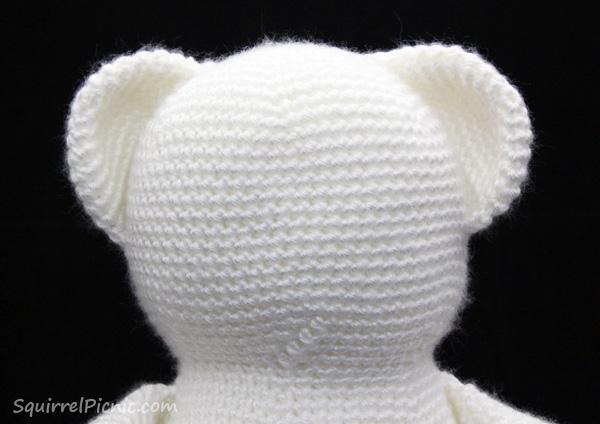 wip #embroidery #amigurumi #crochet #handmade #bordado #h… | Flickr | 424x600