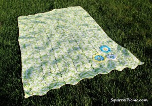 Spring Fields Rug by Squirrel Picnic (800x562) lighter