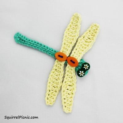Dragonfly by Jennifer Olivarez