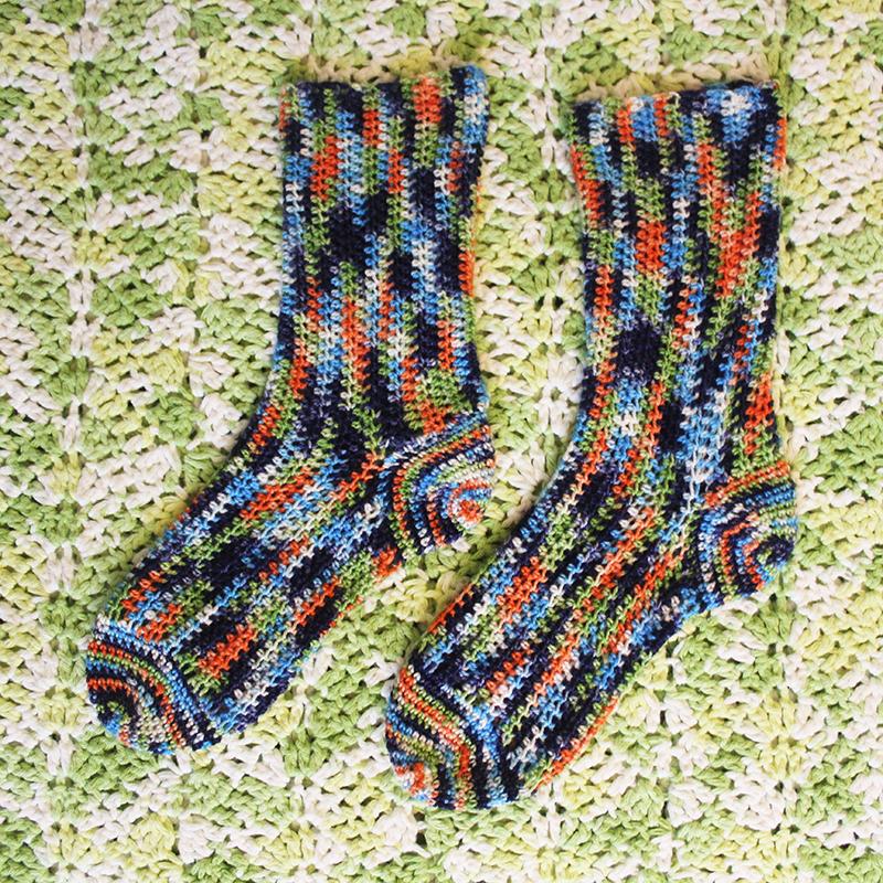 Annie S Crochet Crafts Daily