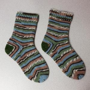 patons-kroy-toe-up-socks