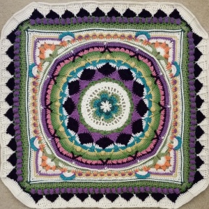 sophies-universe-blanket-crocheted-by-jennifer-olivarez