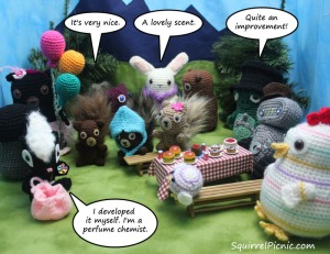 squirrel-picnic-comic-10